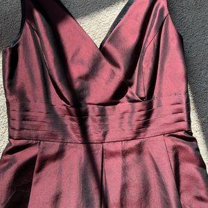Ann Taylor Dresses - EUC Dress by Ann Taylor, sized P2